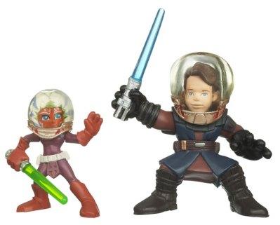 SW-GH-Ashoka-Anakin-Skywalker