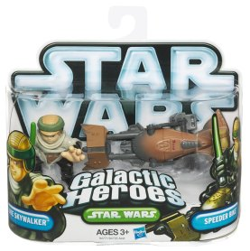 SW-GH-Luke-Skywalker-Speeder-Bike-Packaging