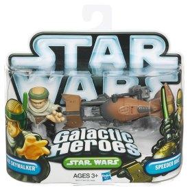 SW-GH-Luke-Skywalker-Speeder-Bike-Packaging