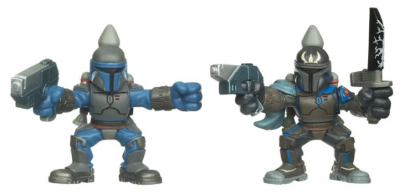 SW-GH-Mandalorian-Warrior-Pre-Vizsla-