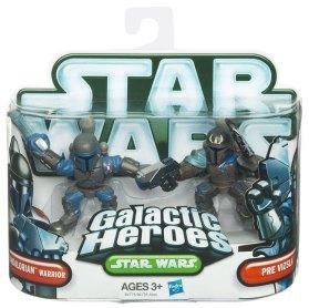 SW-GH-Mandalorian-Warrior-Pre-Vizsla-Packaging