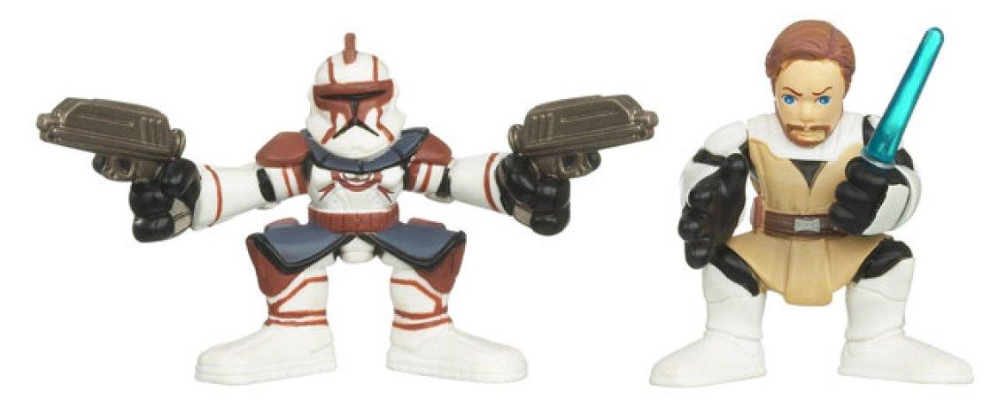SW-GH-Obi-Wan-Kenobi-Commander-Fil