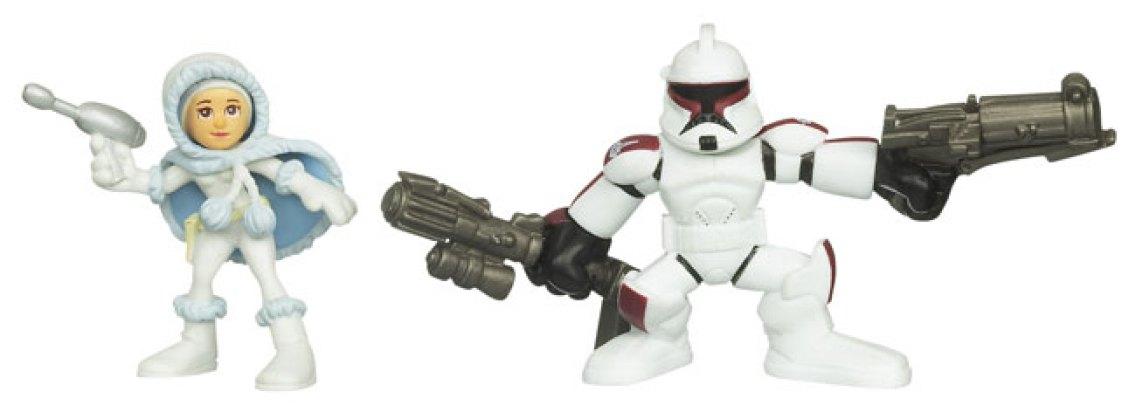 SW-GH-Padme-Amidala-Clone-Trooper