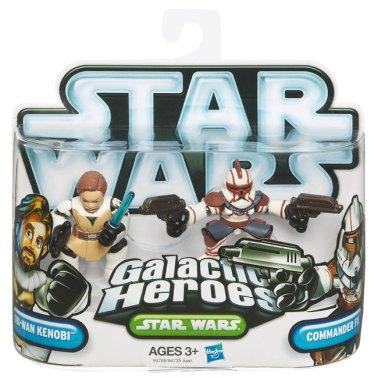 SW-Obi-Wan-Kenobi-Commander-Fil-Packaging
