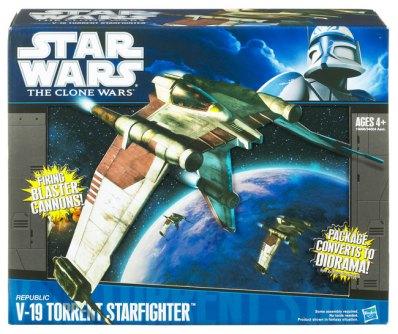 SW-V-19-Torrent-Starfighter-Packaging