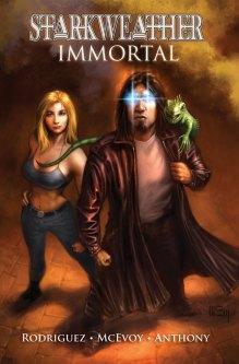 Starkweather-Immortal-HC-Cover