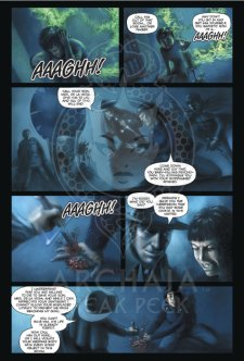 Starkweather-Immortal-HC_PREVIEWPG3