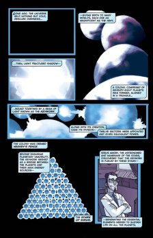 TheAmoryWars_UltimateEdition_rev_Page_11