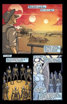 TheAmoryWars_UltimateEdition_rev_Page_12