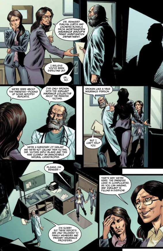 TheCalling_CthulhuChronicles_02_rev_Page_6