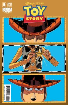 ToyStory_Ongoing_05_CVRB