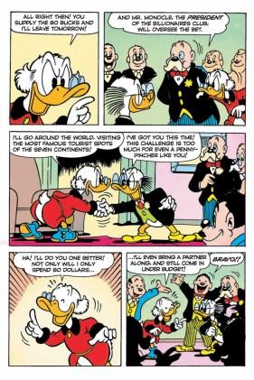 UncleScrooge_V2_rev_Page_07