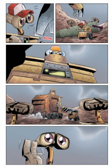 WallE_V2_TPB_Page_10