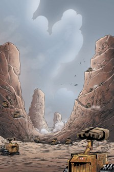 WallE_V2_TPB_Page_11
