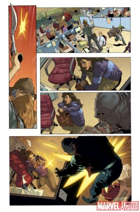 Wolverine_01_Preview2