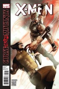 X-Men_02_Cover