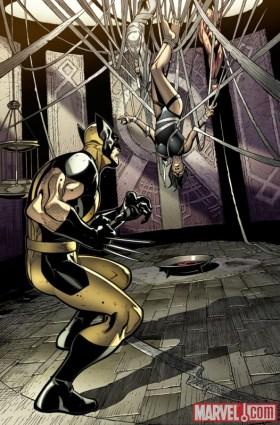 X-Men_03_Preview1