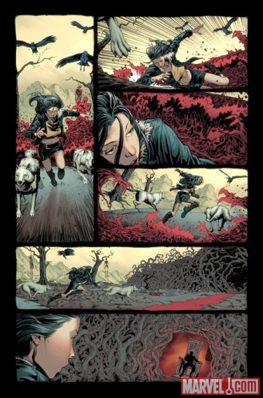 X23_01_Preview1