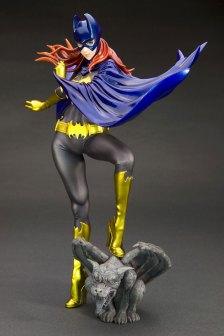 batgirl_front3