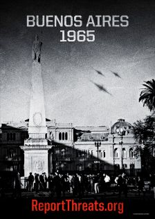 battle_los_angeles_ver2_xlg