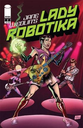 ladyrobotika02_cover