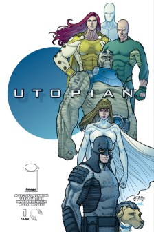 utopian1_cover