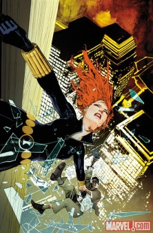 BWIDOW_7_COVER