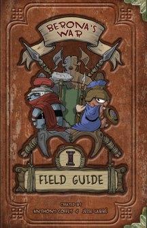 Beronas-War-Field-Guide