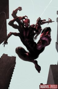 CARNAGE_1_PREVIEW2