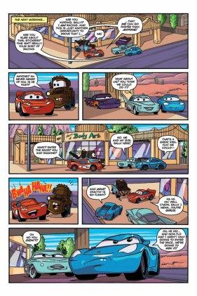 CarsV4_TPB_rev_Page_07