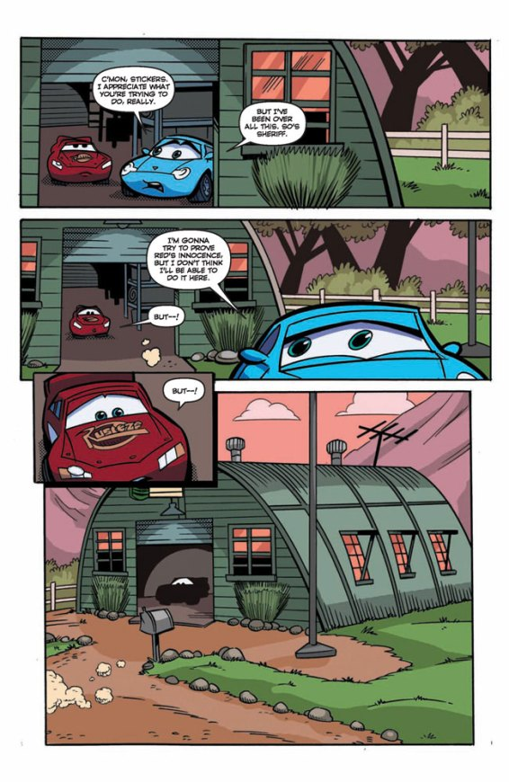 Cars_ATM_03_rev_Page_6