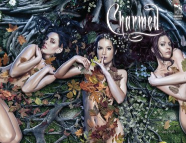 Charmed02A