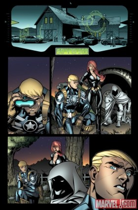 DEADPOOL_28_Preview1