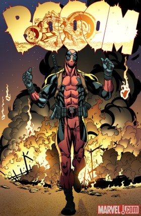 DEADPOOL_28_Preview2