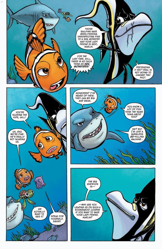 FindingNemo_LD_03_rev_Page_5