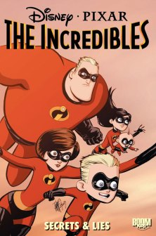 IncrediblesV4_TPB_CVR