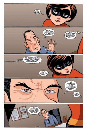 IncrediblesV4_TPB_rev_Page_08