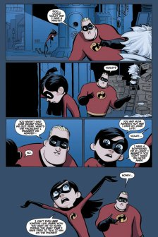 IncrediblesV4_TPB_rev_Page_11