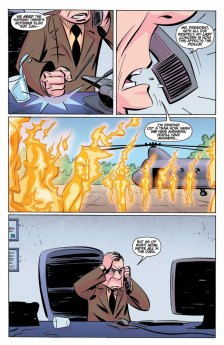 Incredibles_Ongoing_14_rev_Page_3