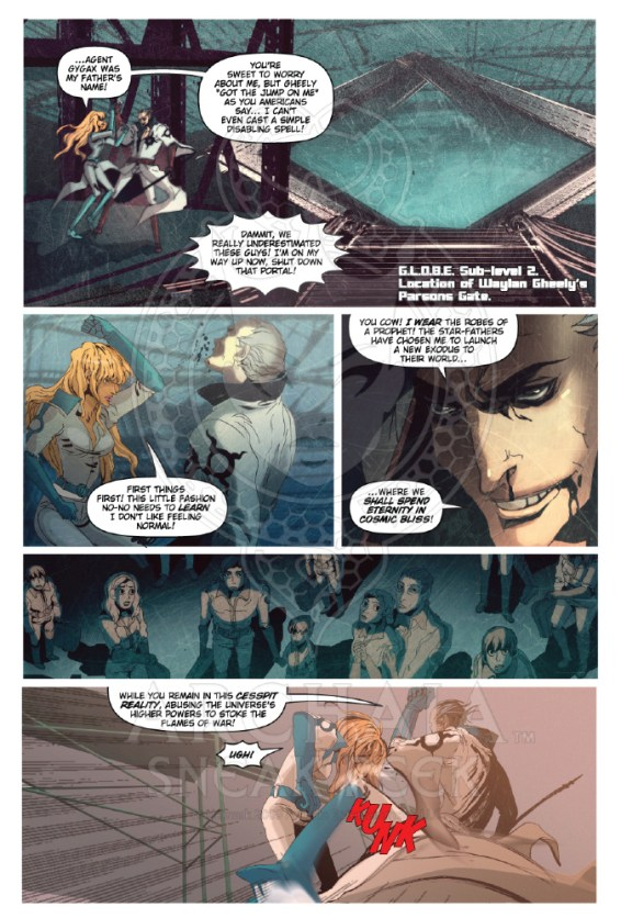 Lucid 001_Preview PG5