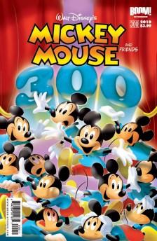 MickeyMouseFriends_300_CVR
