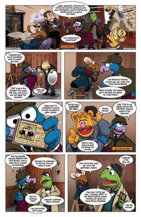 MuppetSherlock_01_rev_Page_08