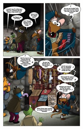 MuppetSherlock_01_rev_Page_12