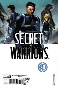 SecretWarriors20