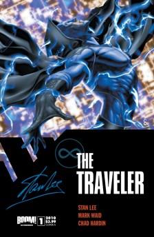 TheTraveler_CVRA