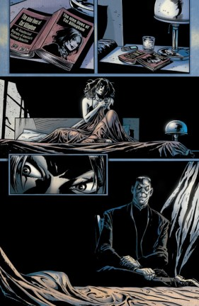 TheUnknown_V1_TPB_rev_Page_05