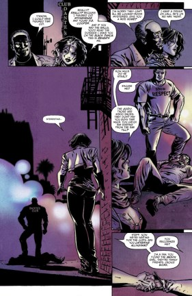 TheUnknown_V1_TPB_rev_Page_11