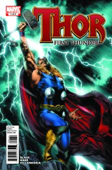 Thor_FirstThunder_01