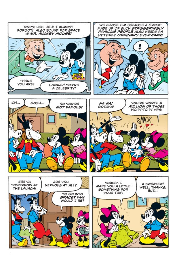 WaltDisneyComics_711_rev_Page_5