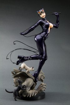 catwoman_front2
